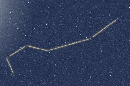南斗六星(420x280)