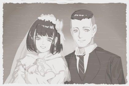 2021年结婚黄道吉日吉时查询 生肖龙农历七月适合嫁娶日子