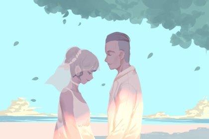 2021年最佳婚礼日期 11月适合办结婚的日子