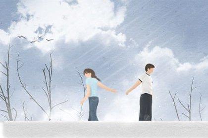 梅雨季节 无字