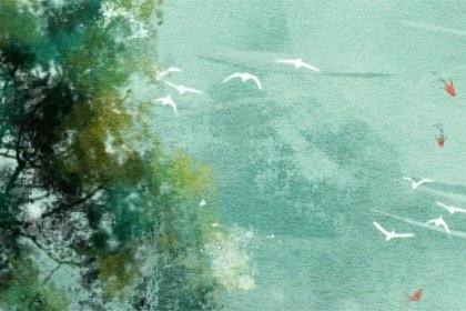 风景 (2)