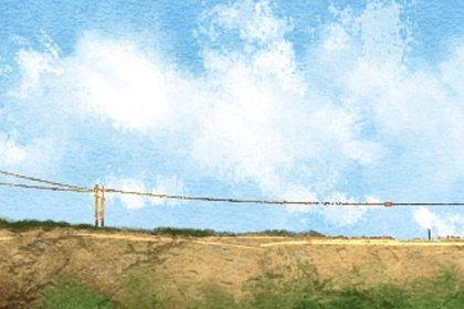 风景29 (3)