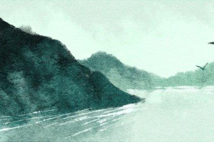 风景4 (4)