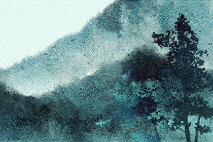 风景2 (4)