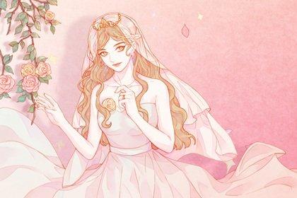 婚纱1-3