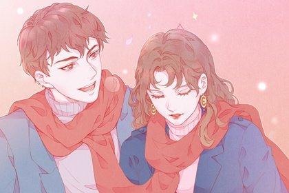 lover-3
