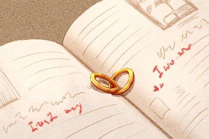 打结婚证的好日子2021年5月 五月哪天适合领证