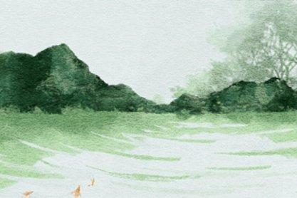 风景5 (2)