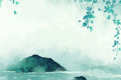 风景3 (2)
