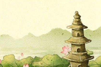 风景7 (2)