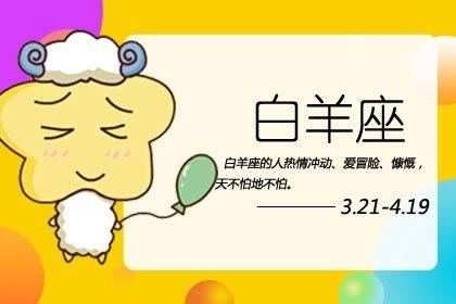 小易占星2021年周運6.7-6.13