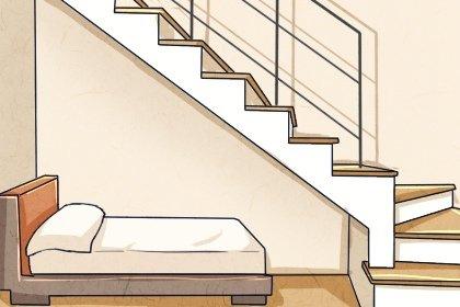 10种旺财家居风水摆件 摆放位置