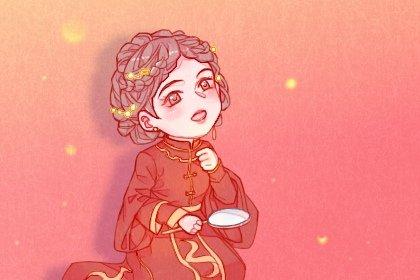 2022年3月7日结婚黄道吉日 适合结婚么