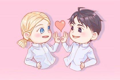 2021年农历8月宜领证吉日 农历八月适合登记结婚日期