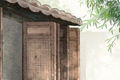2022年8月装修黄道吉日一览表