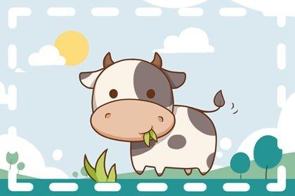 2021年8月属牛的人桃花运旺吗