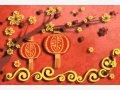 2022年新年几月几号 春节的传说