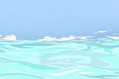 水(420x280)