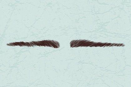 有福气的痣都长在哪里 脖后痣有靠山