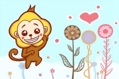 十二生肖文化 猴的来历、传说、寓意和象征