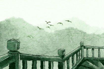 风景27 (2)
