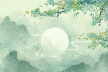 风景4 (2)