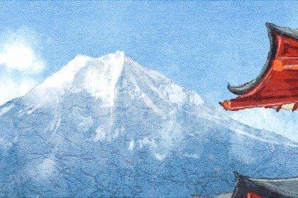 风景19 (2)
