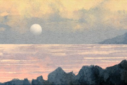 风景33 (2)