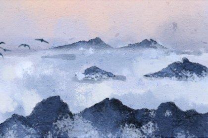 风景38 (2)