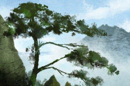 风景13 (3)