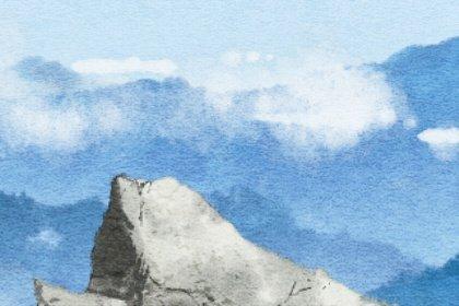 风景7 (3)