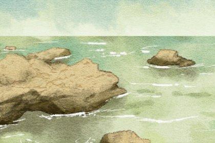 风景11 (2)