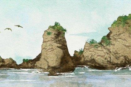 风景14 (2)