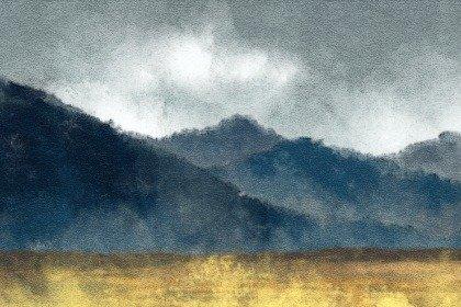 风景7 (4)