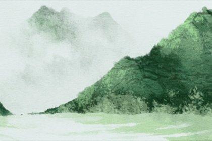 风景39 (2)