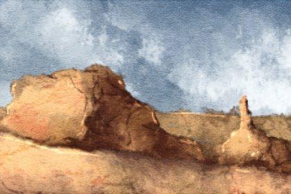 风景28 (3)