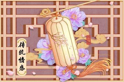 秦砖汉瓦代表什么