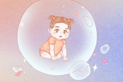 2021年公历11月宝宝哪天出生最好 11月生子吉日