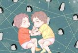 诗经楚辞起名 2022年4月份出生的宝宝韵律优美的名字