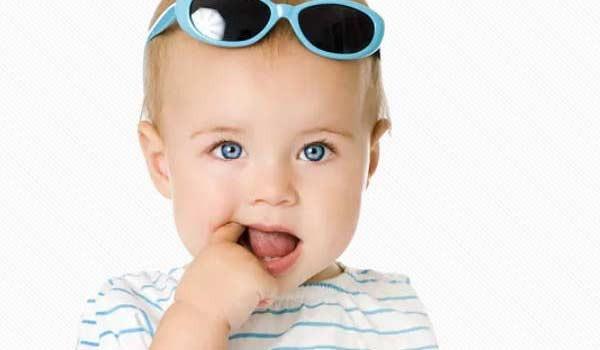 农历2021年九月十五出生的男孩取名喜用什么字