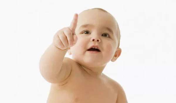 农历2021年九月二十五出生的男宝参考八字取名字