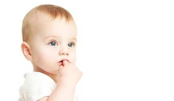 2021牛年农历九月二十七出生的男孩取名喜用什么字