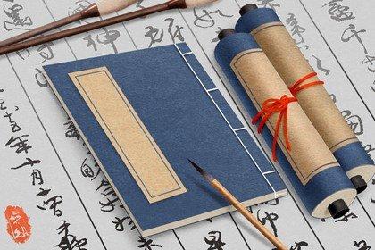 古色古香的中国风店铺 个性时尚名字分享