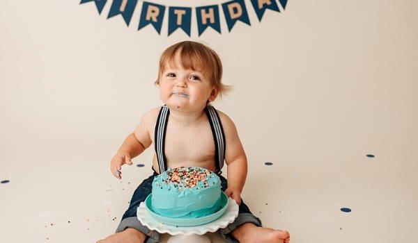 2021年农历十月初一出生的男孩吉利取名方法