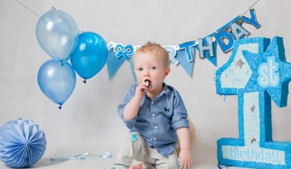 2021牛年农历十月十二出生的男孩子命好吗 如何取名