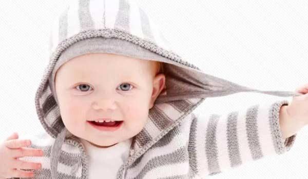 2021年农历十月二十六出生的男宝宝好吗 100分取名