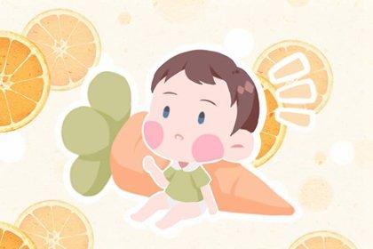 八字详解 2022年9月21日农历八月二十六出生的男宝宝晚景兴旺