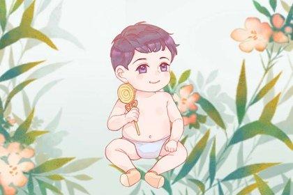 2022虎年宝宝农历几月出生最好命 享子孙之福