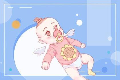 免费算命 2022年9月14日出生的人天生命旺父母