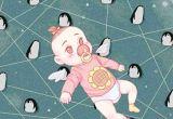 五行八字解析 2022年7月出生的女孩子五行属什么